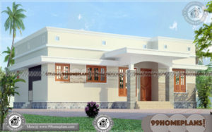 Vastu Home Plan for East Facing 85+ Floor Plan Two Storey Collections