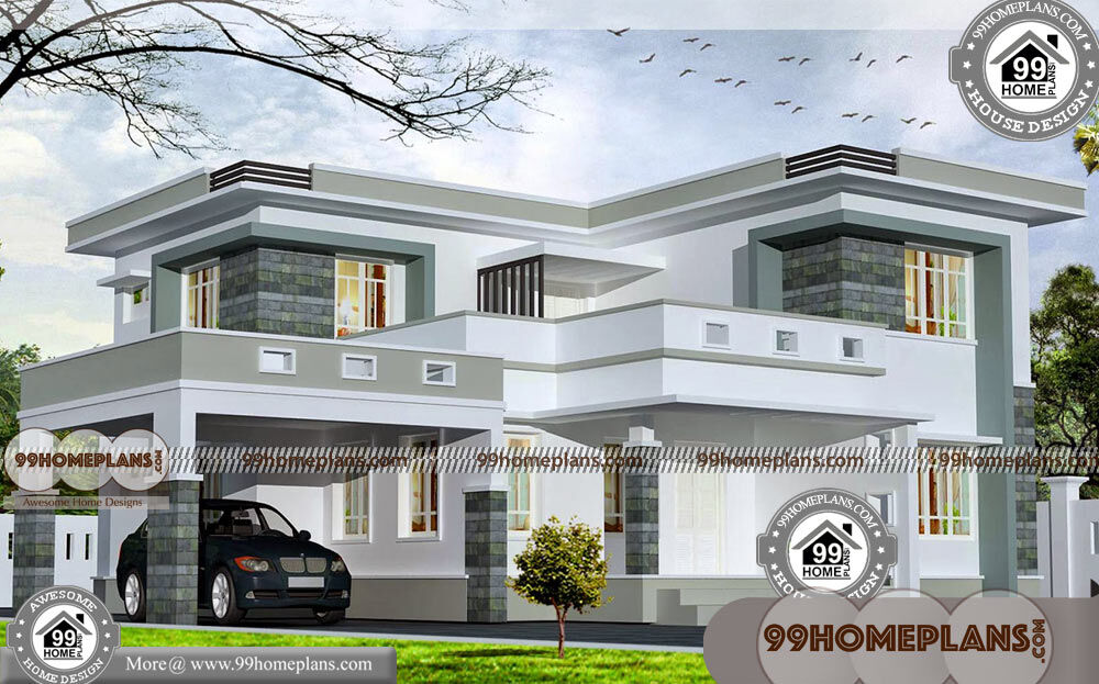 west-facing-house-plan-according-to-vastu-80-2-storey-house-plans Vastu Shastra For East Facing Home Plan on vastu east facing house plans, north facing house vastu plan, vastu for home from india, vastu shastra floor plan, vastu for office space, vastu building, vastu for home in hindi, vastu for house, vastu for plants,
