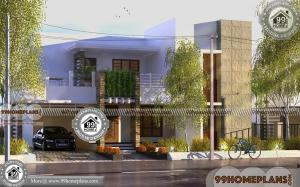 Www House Plans Designs | 79+ Modern Home Floor Plan Collections
