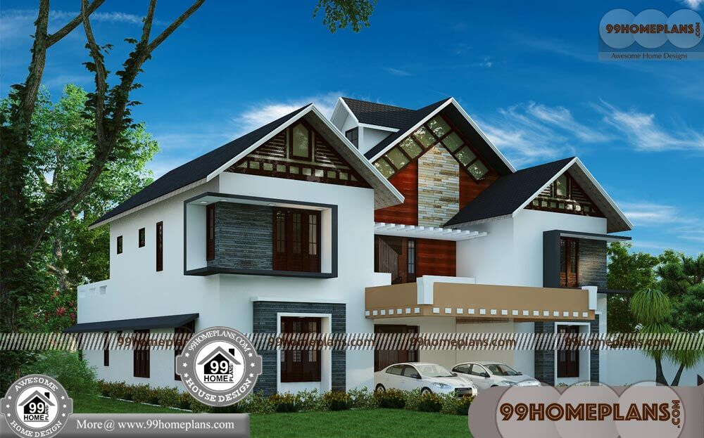Affordable Home Designs 60+ Double Story Display Homes Online Ideas