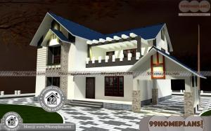 Cheap House Designs 90+ Double Storey Display Homes Online Designs