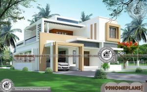 Floor Plans for a House with 2 Storey House With Floor Plan Collections