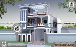 Free House Plans Indian Style 70+ House Plan Design Two Storey Ideas
