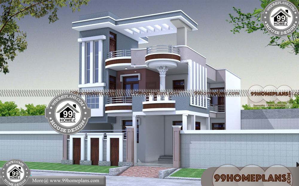 Free House Plans Indian Style 70 House Plan Design Two Storey Ideas