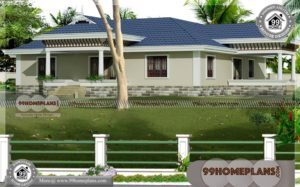 Ground Floor House Elevation Photos 75+ Traditional Home Kerala Style