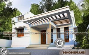 House Plans with Photos One Story 70+ Kerala Style Veedu Photos, Ideas