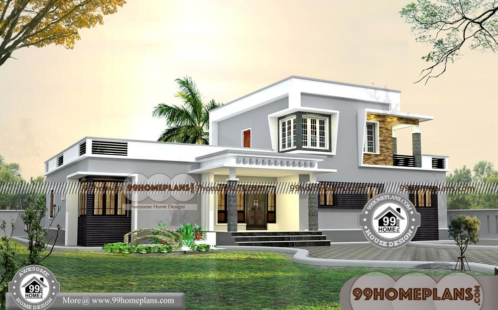 Siraj Vp Architect 250 Architectural Home Flat Builder Best