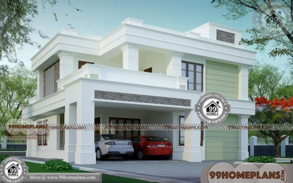 kerala homes design style 90 indian house designs double floor - House Design Style