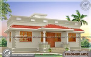 Long Narrow Lot House Plans 70+ Two Floor House Plans New Designs