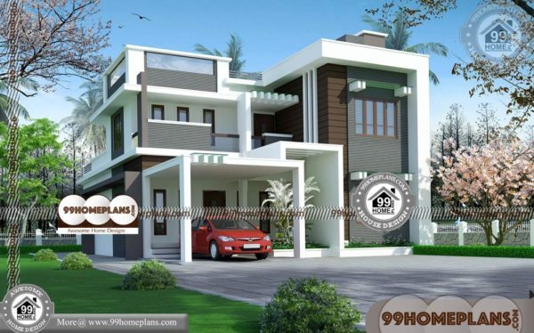 low budget house plans in kerala with price 90 wide lot floor plans
