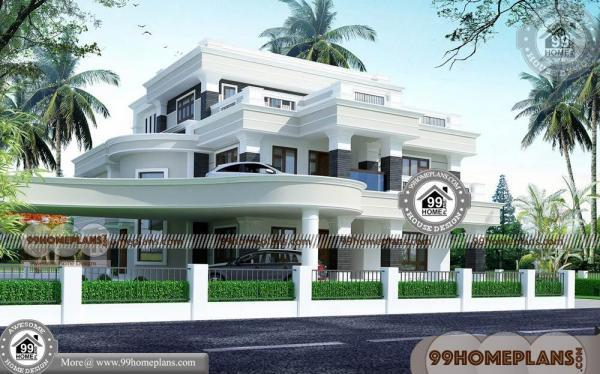 Three Home Compound House Plans on clay house plans, super luxury southern house plans, progressive house plans, bin laden house floor plans, hacienda compound plans, mexican hacienda house plans, mega mansion floor plans, aramco compound dhahran saudi arabia housing plans, ion house plans, elements house plans, salt house plans, power house plans, zombie house plans, survival home plans, core house plans, tactical house plans, nominal house plans, polish house plans,