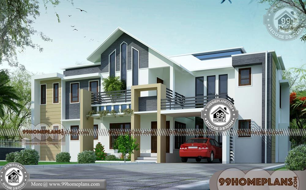 Free Indian House Design Best Kerala Home Designs With Home Plans