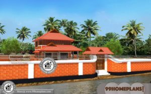 Nalukettu Veedu Images 60+ Design Of Two Storey House Modern Plans