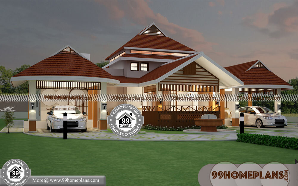 New One Story House Plans 80+ House Elevation Pictures Online Ideas