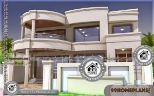 Residential Floor Plans 60+ Double Story House Pictures Online Designs
