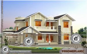 Veedu Kerala Photos 90+ Basic Home Floor Plans Modern Collections