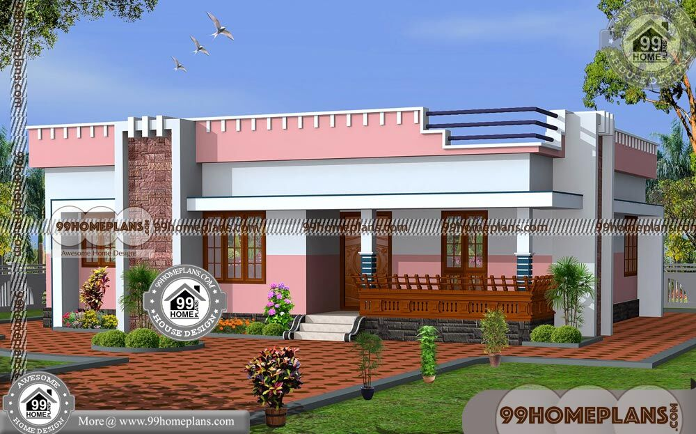 1800 Sq Ft House Plans in Kerala 50+Best Contemporary House Design