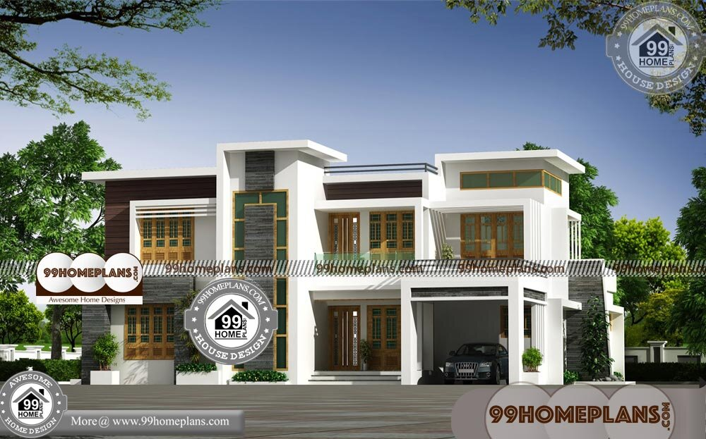 2 story narrow lot house plans 70 simple and low cost house design - 38+ Low Cost Small Narrow House Designs Pics