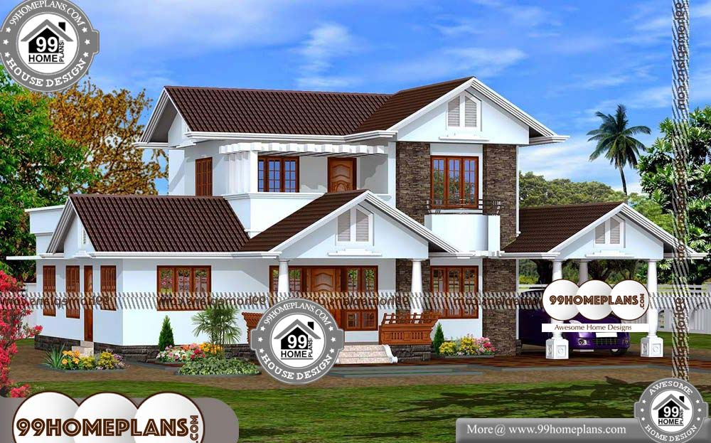 indian house exterior design 80 2 story small house design collections