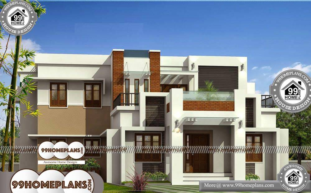 latest house architecture design 90 2 story house plans indian style rh 99homeplans com latest house plans in nigeria latest house plans and designs