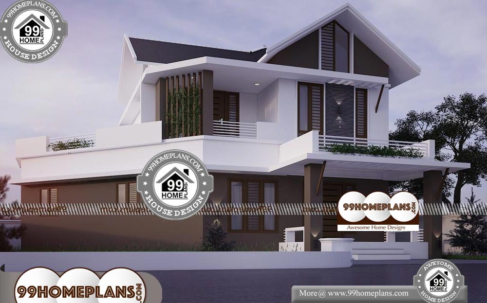 Simple Indian House Front Design 100 Modern House Design Plans