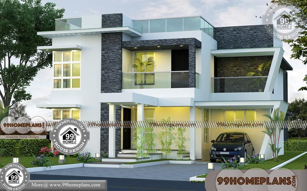 h0me design 35 beautiful of simple small house design Indian House Design