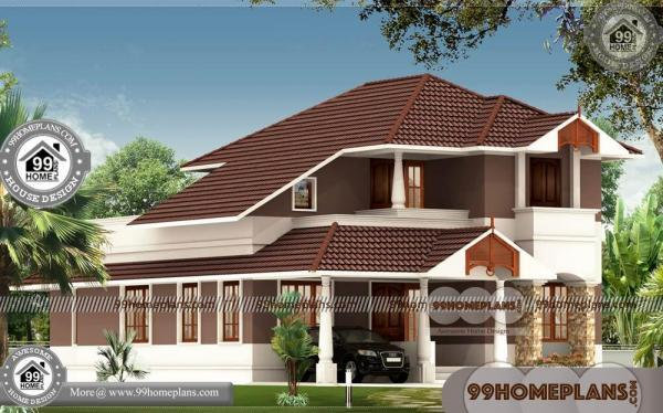 best house models in india 60 latest two storey house design online - Best House Photos