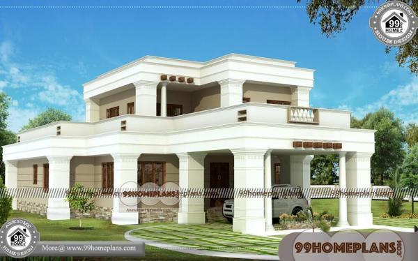 best house plans in kerala 60 small 2 storey homes plans collections - Best House Pics