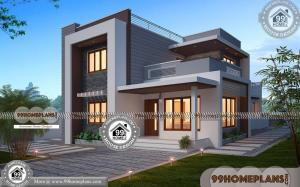 Best House Plans Website 60+ 2 Storey Home Plans Modern Collections