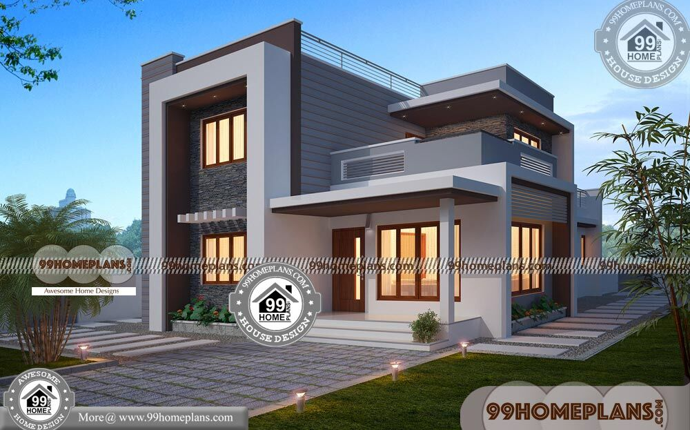 best house plan website best house plans website 60 2 storey home plans modern collections 8749