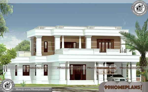 Home Plans With A Balcony on home plans with a pool, home plans with a lanai, home plans with three bathrooms,