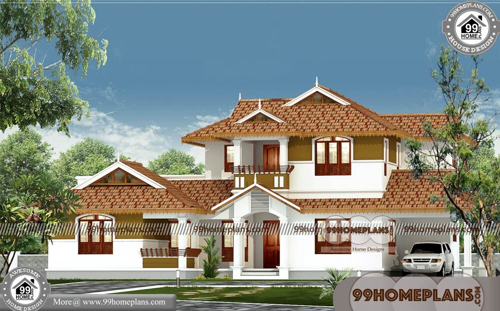 Best House Designers In India Burnsocial