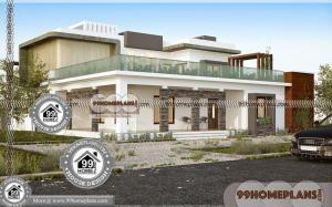 Contemporary Homes Plans 60+ Small House Plans Two Story Collections