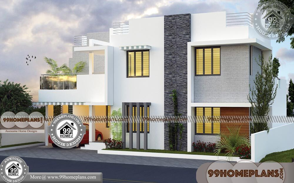 Duplex Plans for Small Lots 70+ Two Floor House Plans Modern Ideas on pool designs for small lots, house designs for narrow lots, house design for farms, landscape for small lots,