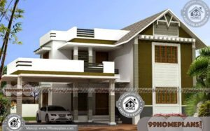 Floor Plans for Small Homes 70+ Architectural Designs For Small Homes