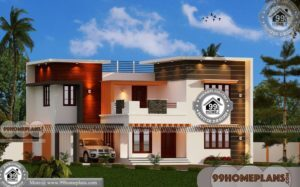 House Floor Plans Online 70+ Two Storey Homes With Balcony Pictures