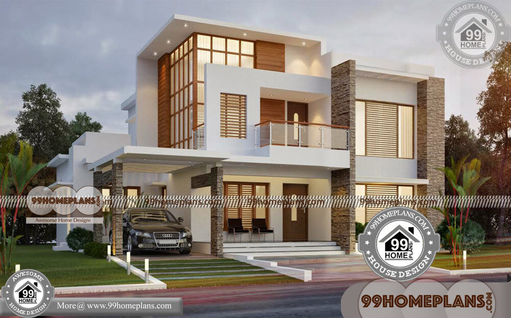 House Plans 3 Bedroom 60 Small Two Story House Floor Plans Designs