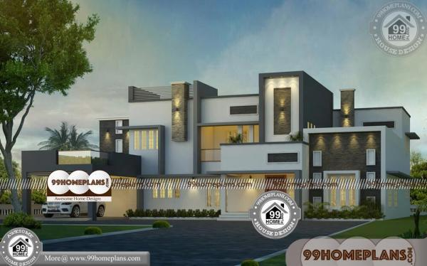 indian normal house design 100 cheap double story homes online
