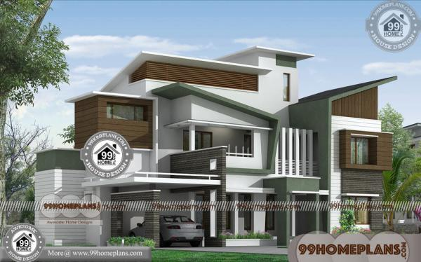 Enjoyable Modern Simple House Design 60 Two Story House With Balcony Plans Beutiful Home Inspiration Cosmmahrainfo
