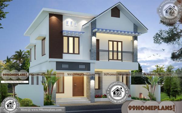 small narrow house plans with garage, small narrow house floor plans, narrow house plan designs, iloilo two-story house designs, long narrow house designs, on small narrow lot house designs