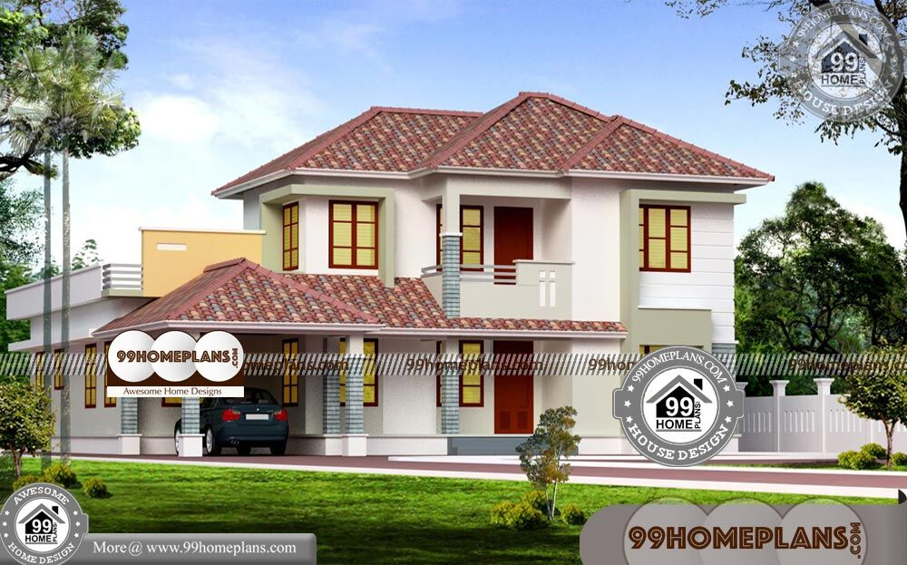 Narrow Row House Floor Plans 80+ Double Story House Plans Collections
