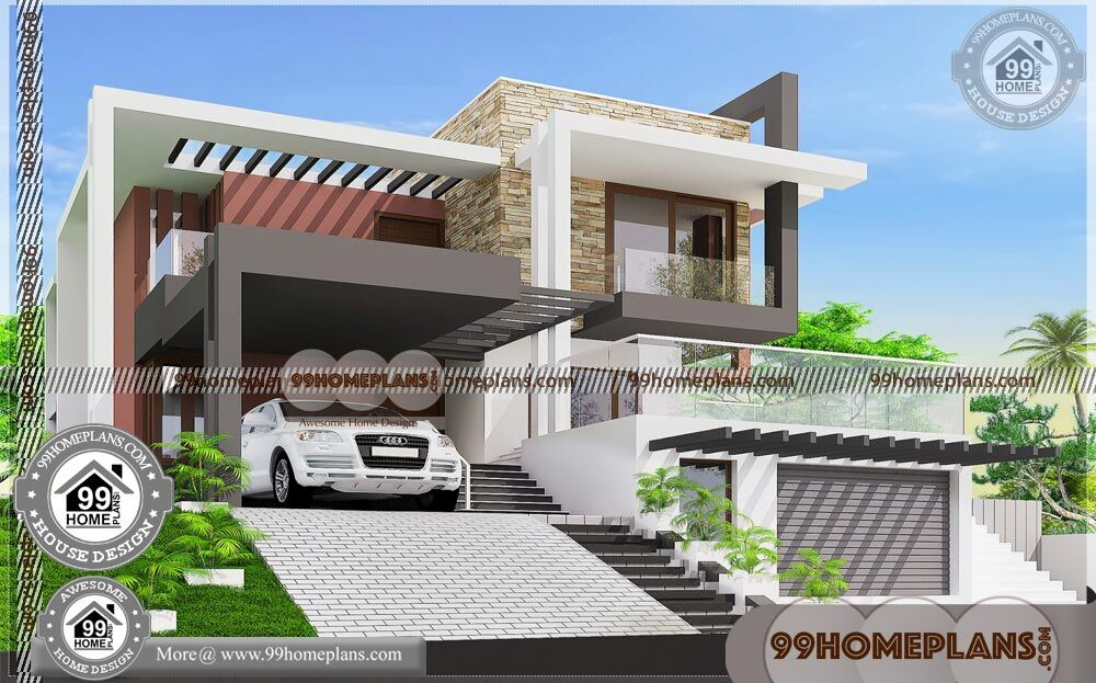 Narrow Section House Plans 100+ Square Two Story House Plans Online