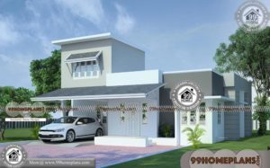 Simple Single Story House Plans 80+ Contemporary House Design Ideas