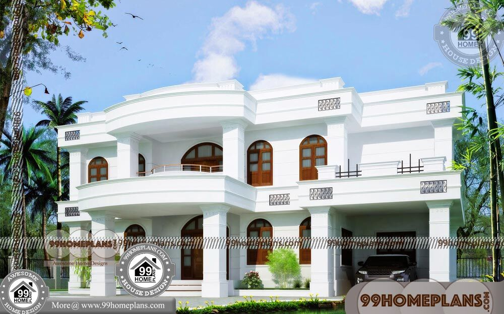 Floor Plan Ideas 90 Two Story House