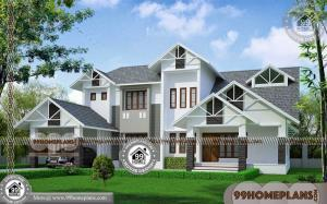 The Best Small House Plans 90+ Two Storey House Free Collections